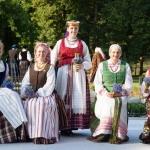 vp-lietuviu-tautinis-kostiumas-virselis