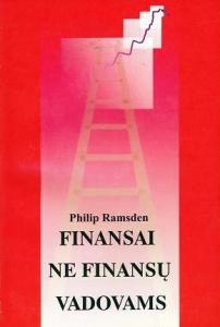NK Finansai ne finansu vadovams