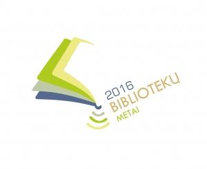 BIBLIOTEKU METAI _LOGO_SPALVOTAS2