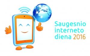 saugenis internetas 16