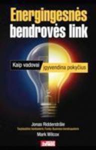 NK Energingesnes bendroves