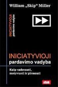 NK iniciatyvioji_pardavimu_vadyba
