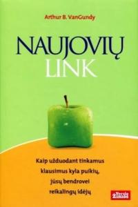 NK naujoiviu_link