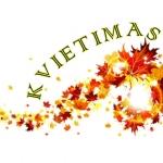 KV Žadžiūnai padėkos diena