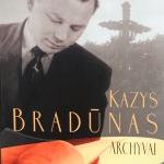 111-BRadunas-Book1090475