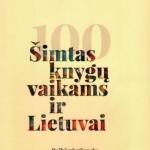 Simtas-knygu-vaikams-ir-Lietuvai-3599