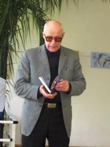 Vytautas Šiaudytis