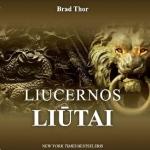 NK Liucernos liūtai